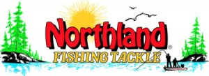 Northland Fishing Tackle
