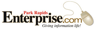 Park-Rapids-Enterprise