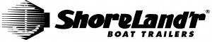 Shorelandr Trailers